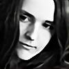 Celvas's avatar