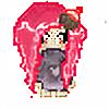 CelviJo's avatar