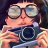 CelvinCen's avatar