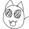 CelWorks's avatar