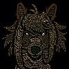 Celyann's avatar
