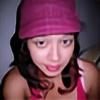 celyleon's avatar
