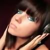 celyneclown's avatar
