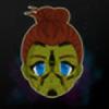 celyntheraven's avatar