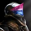 Celyran's avatar