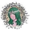 celywaly's avatar