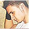 CEM2K4's avatar