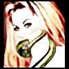 cemac's avatar