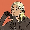 cemadrid's avatar