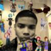Cemal12's avatar