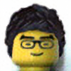 cemdinlenmis's avatar