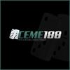 ceme188's avatar