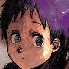 Ceme4ka's avatar
