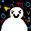 CementMixr's avatar