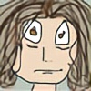 Cemetary-Drive812's avatar