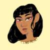 cemetaryart's avatar