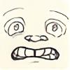cemetarypolka's avatar