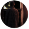 Cemf's avatar