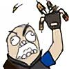 CEMFACE's avatar