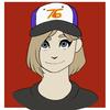 cemiller1292's avatar