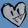 CEMoor's avatar