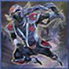 Cemp96's avatar