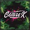 Cemreksdmr's avatar