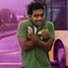 cemuihdah's avatar