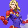 cemungudh's avatar