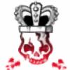 Cemv's avatar