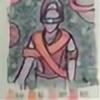CEN18tury's avatar
