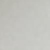 Cen94's avatar