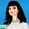 cena96's avatar