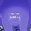 CenbobiteTacos's avatar