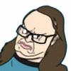 CencanMS's avatar