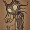 cencored666's avatar