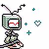 cencorolling's avatar