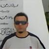 Cendo31's avatar