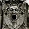 Cendram's avatar