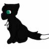 Cendre10's avatar