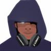 Ceneoss's avatar