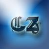 CenerRuz's avatar