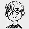 cenga's avatar