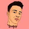 cengoart's avatar
