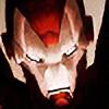 Cenial's avatar