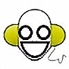 cenialdesigns's avatar