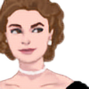 cenicyenta's avatar