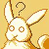 ceninan's avatar