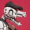 Cenisus's avatar