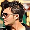 cenkakyildiz's avatar